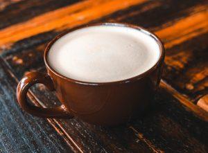 cafe au lait murfreesboro