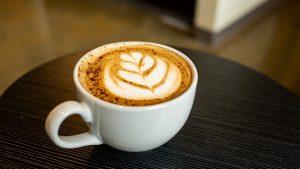 coffee drive thru murfreesboro