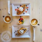 best breakfast in Shelby Township MI
