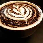 latte Shelby Township mocha best coffee