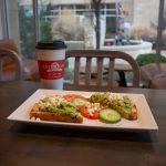 avocado toast best breakfast near me