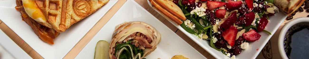 food-banner-01