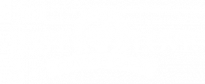 just love coffee cafe logo